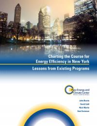 Pace Climate and Energy