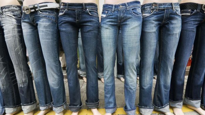 gty_jeans_display_01_jc_150716_16x9_992