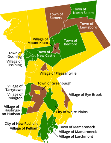 westchester-map4