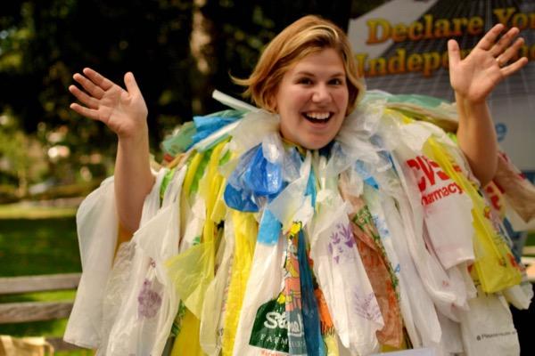 plastic-bag-costume