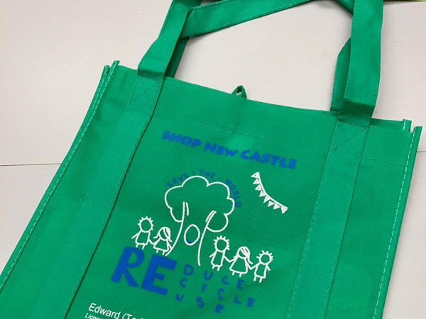 reusable-bag-1